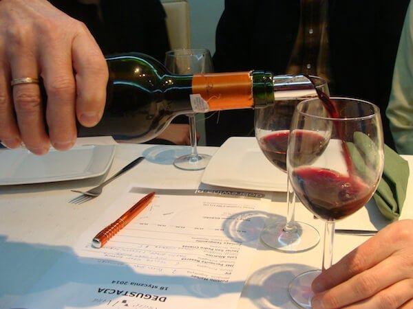 Studio-Wina_degustacja-wina