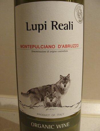 Lupi-Reali_Studio-Wina