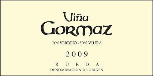 przykładowe oznaczenie klasyfikacji hiszpańskiej