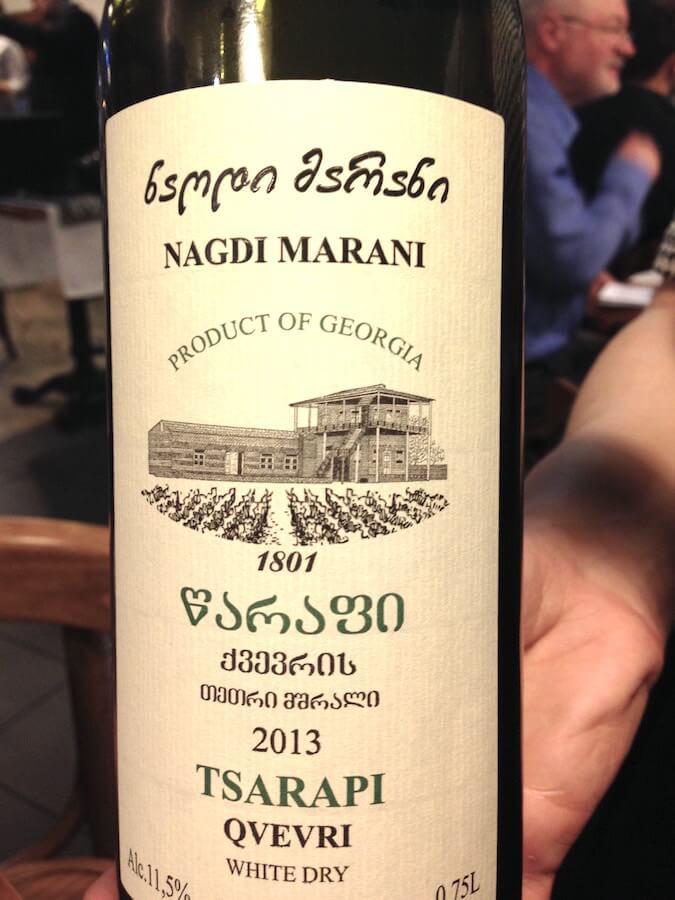wina-gruzinskie_Studio-Wina_NAGDI-MARANI