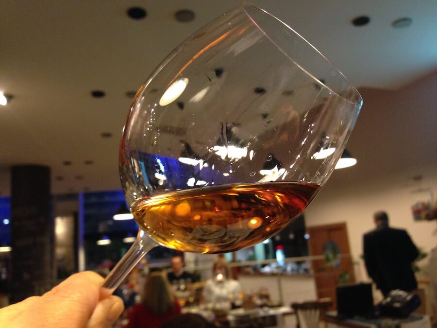 wino-pomaranczowe-Studio-Wina