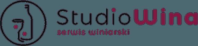 Studio Wina